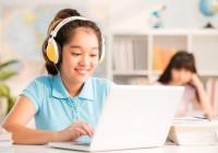 Học tiếng Anh qua Skype như thế nào?