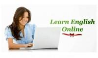 Học tiếng Anh trực tuyến hiệu quả nhất tại ECLASS