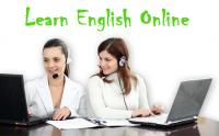 Học tiếng Anh online đem lại những lợi ích gì?