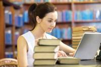 5 bí kíp cho học tiếng Anh online