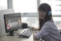 Cách học tiếng anh trực tuyến hiệu quả