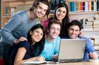 Học tiếng anh online dành cho người đi làm