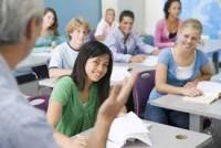 Lợi ích mà các giáo viên bản ngữ đem lại cho các trung tâm Anh ngữ