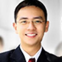 Anh Minh (Nhân viên văn phòng)